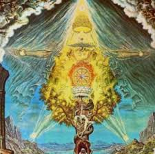 Gnosis and Money (part4)