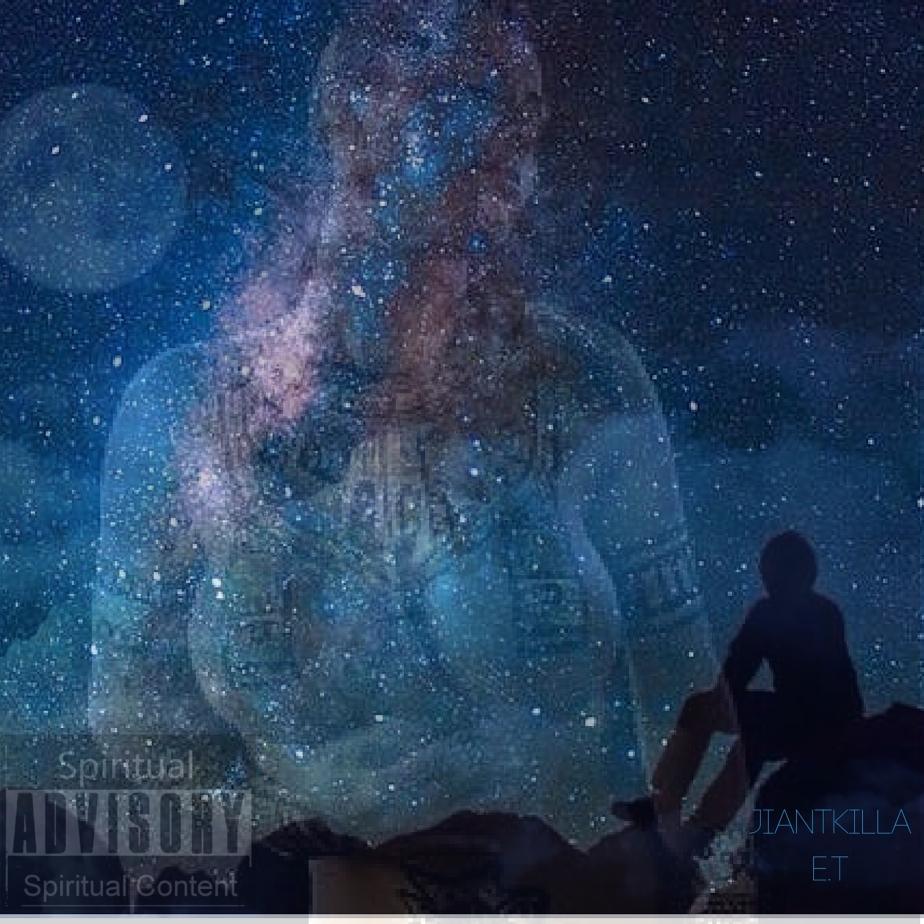 {Music} jiantkilla E.T.{Music}