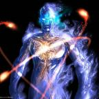 Practical uses for Universal Law (Part 4) Building with Spirit