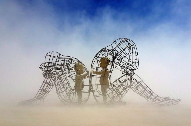 love-inner-child-burning-man-sculpture-2