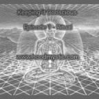 Keeping it Conscious (Episode 1 – Ritual)