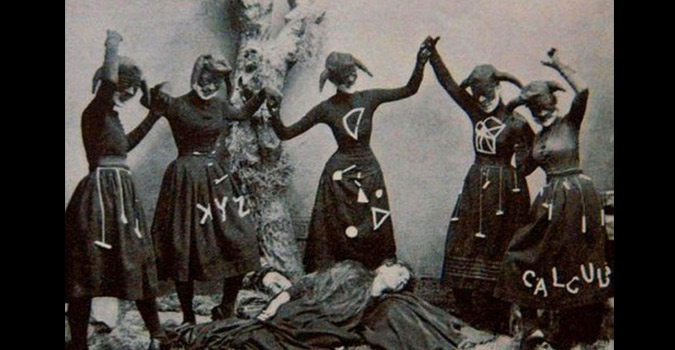 Voodoo-ritual1