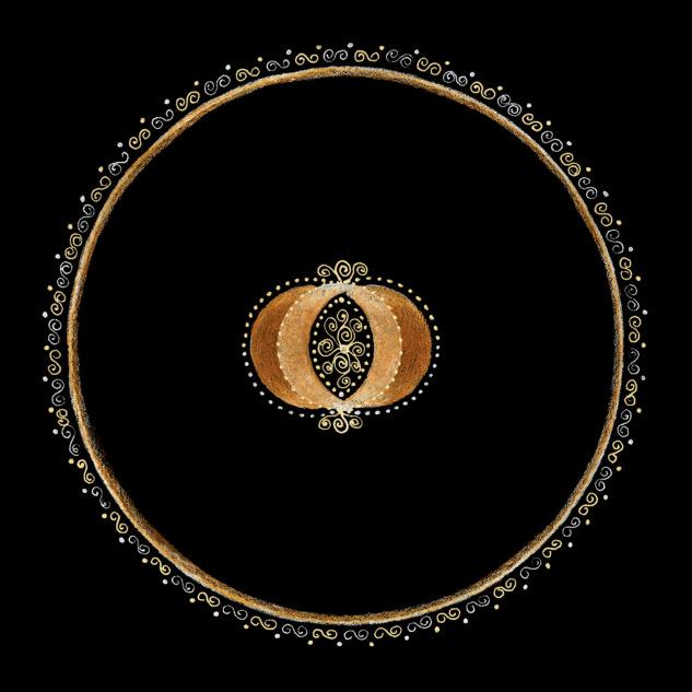 37-portal-of-life-sacral8x8