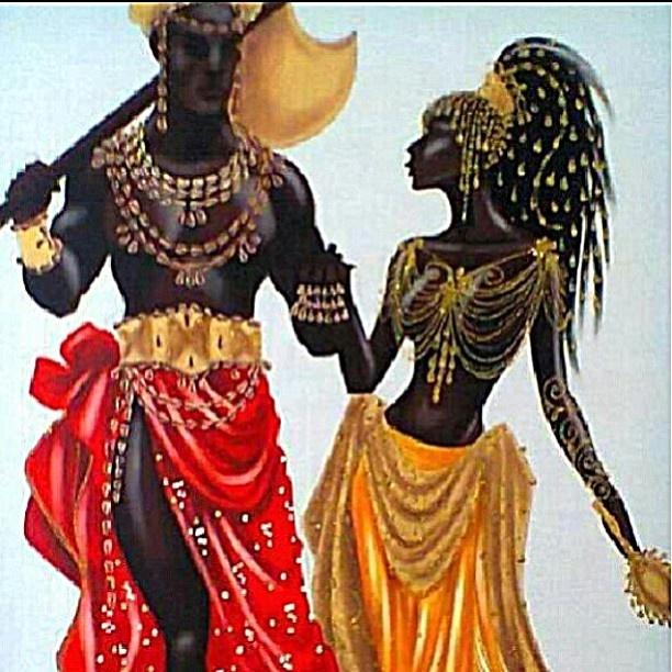 51ef8e5bc86d35d12e072f149d6319c9--yoruba-orishas-beautiful-artwork