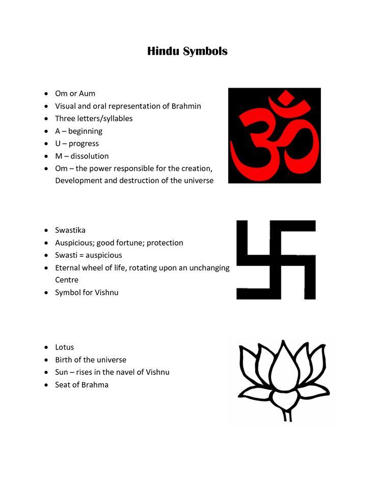 99b038bf9faf99f1165b7944f229e0ef--hindu-symbols-spiritual-symbols