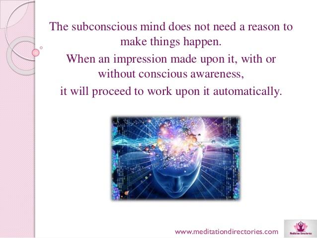 symbol-meditation-2-638