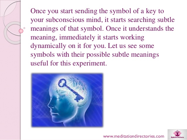 symbol-meditation-7-638