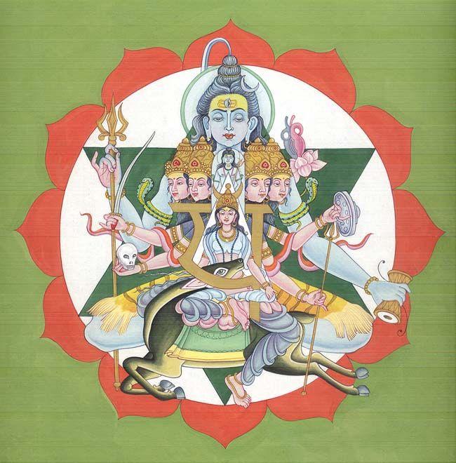 6ca957a3cfc062627fdfc22c4ba7463e--anahata-chakra-chakra-yoga
