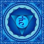 777 Chakra Workshop — The Vishuddha Chakra (Throat Chakra)