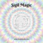 Sigil Magic Explained