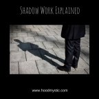 Shadow Work Explained!!!