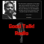 Good Talk! Podcast (Episode 1)