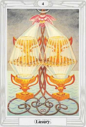 4_of_cups_thoth_sacmi8