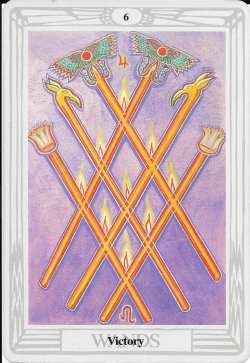 6 of wands.jpg