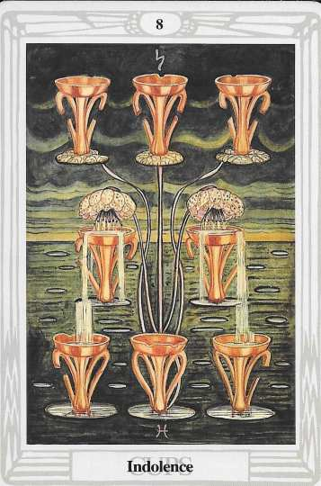 8_of_cups_Thoth_zjhpd8