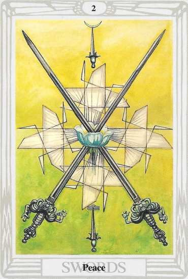 2_of_Swords_Thoth_d0guf4