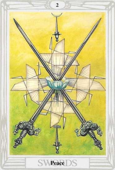 2_of_Swords_Thoth_d0guf4