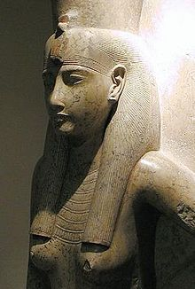 220px-10_luxor_museum_-_Mut_-_dated_19_dynasty_c_1279_to_1213_BC