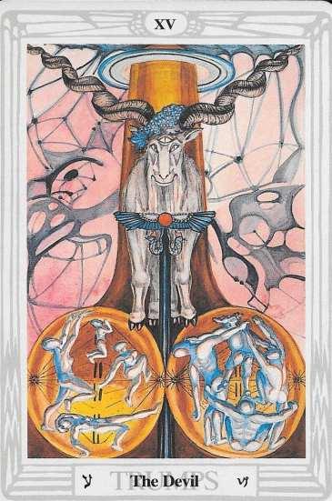 The_Devil_Thoth_pe2alt