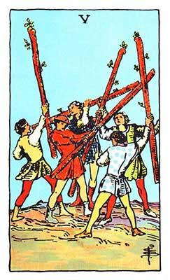 5-of-wands-rider-waite-tarot_large