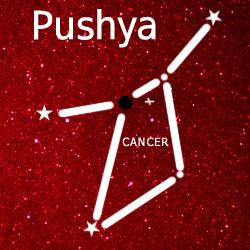 pushya-nakshatra-2015
