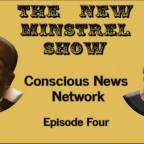 The New Minstrel Show is Hip-Hop