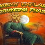 Alchemy Explained: The Citrinitas Phase