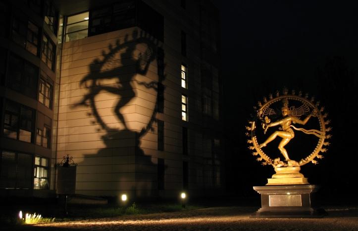 CERN_Shiva.jpg