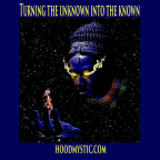 Turning the Unknown into the Known