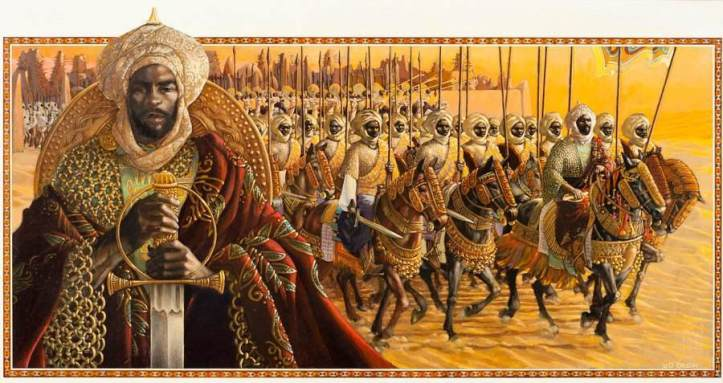 mansa-musa-5-moors-of-north-africa.jpg