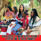 Black History is Indian History Volume 2 | Florida and the Black Seminoles