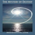 The Mystery of Destiny