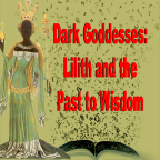 Lilith & the Path to Wisdom