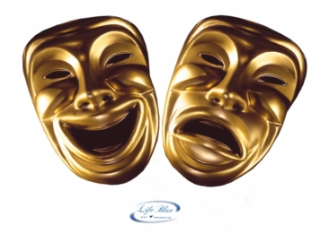 38-382198_gallery-for-theatrical-tragedy-and-comedy-mask-tattoo.png