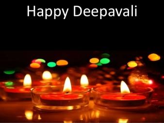 deepavali-history-1-638