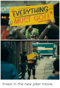 everything-invest-in-the-new-joker-movie-47341696.png