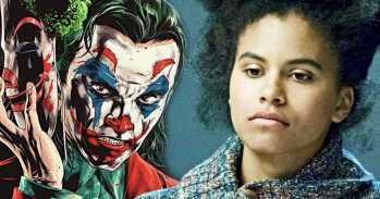 Joker-Movie-Set-Photos-Joaquin-Phoenix-Zazie-Beetz