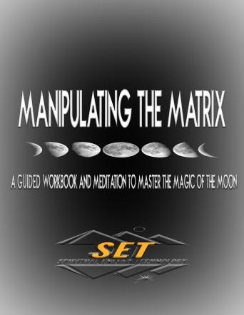 manipulating the moon