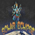 Solar Eclipse | Esoteric and Sidereal Astrology | 12/26/19